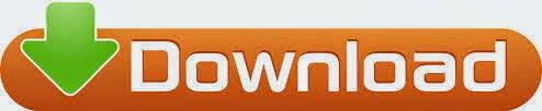 Download presentasi powerpoint tentang pergaulan remaja sehat