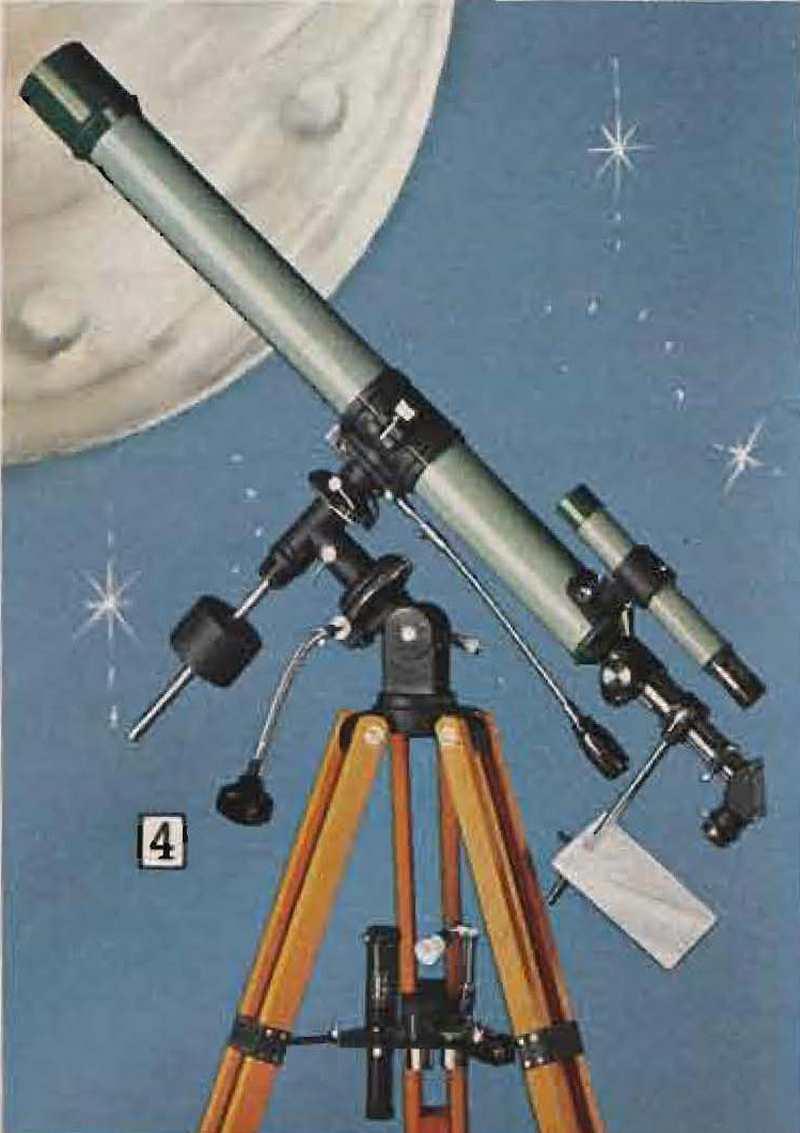 uncle rod u0026 39 s astro blog  the christmas telescope