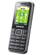 Samsung E3210-9