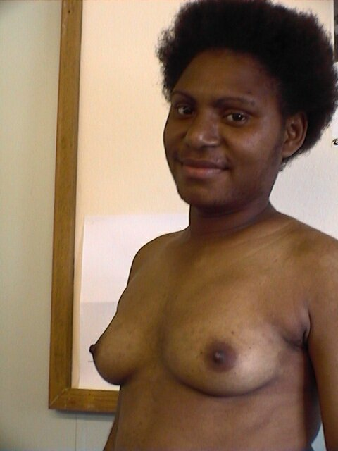 sexy ecchi nudity japanese girl