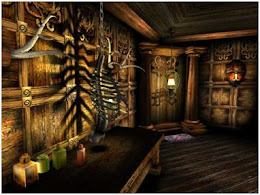 "<a href=""http://www.aboutagame.com/category/adventure-games/"">ADVENTURE</a>"