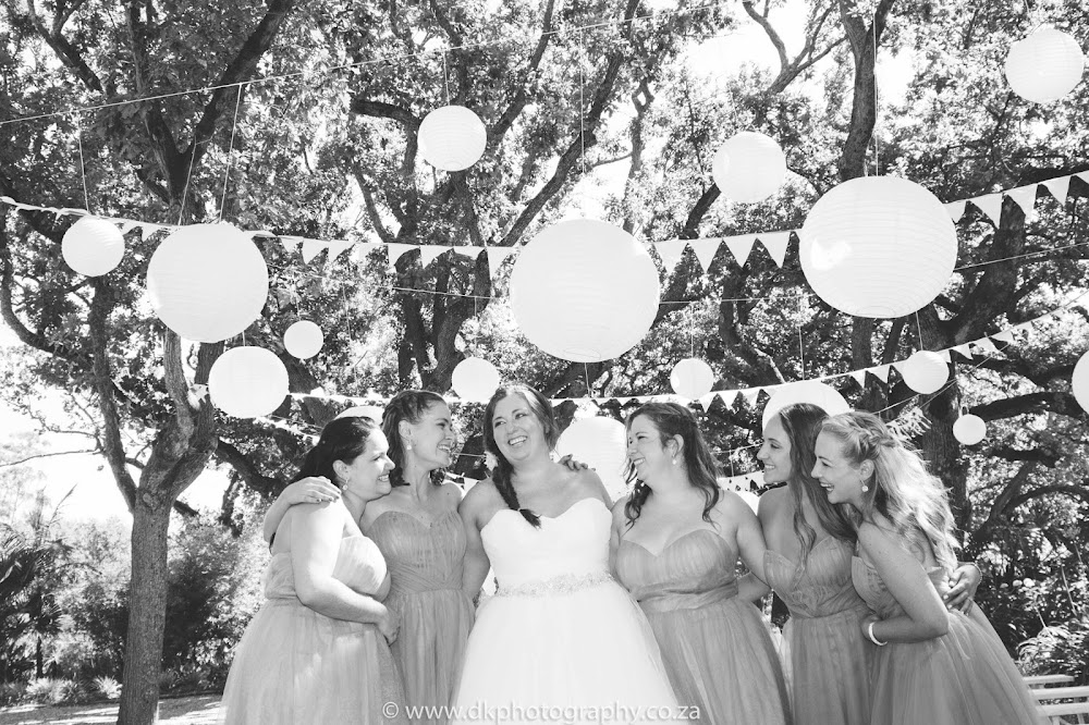 DK Photography CCD_4367 Preview ~ Amy & Michael's Wedding in Nooitgedacht Estate, Stellenbosch  Cape Town Wedding photographer