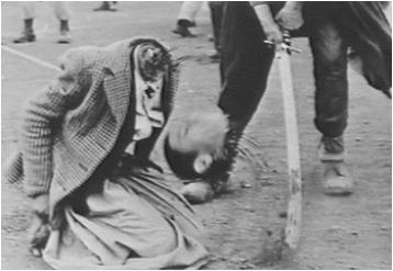 http://3.bp.blogspot.com/-S5ePQc1NcLU/UBOkwUX5m-I/AAAAAAAABeU/CkxZS9eByoA/s1600/Islamic_beheading.jpg