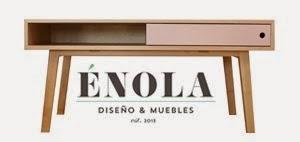Énola