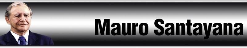 http://www.maurosantayana.com/2014/03/a-ect-italia-e-telebras.html