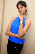 Supriya Shailaja glamorous photos-thumbnail-6