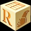 Readiris Pro 14.1 Build 2573 Multilingual[exclusive]