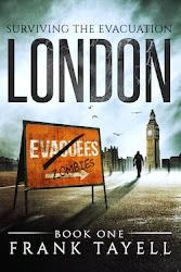 Book 1: London