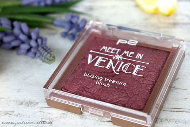 p2-Meet-me-in-Venice-blazing-treasure-blush