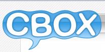 Memasang Cbox tanpa mengganggu loading