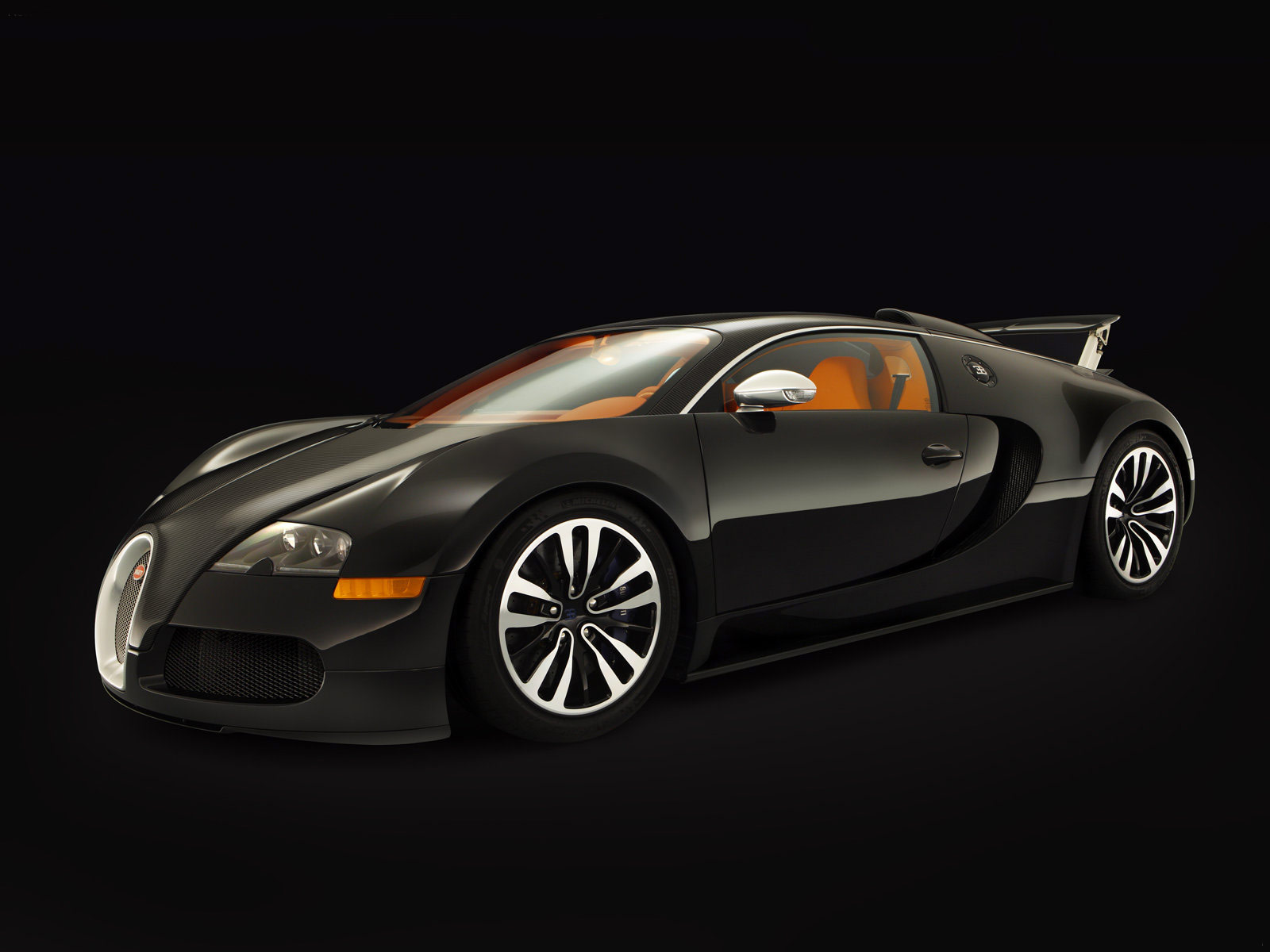 buggati veyron cool desktop - photo #48
