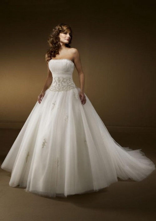 Volleyball is my life for Cute princess wedding dresses
