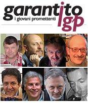 GARANTITO IGP