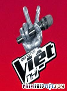 Giọng Hát Việt Nhí 2014 - Xem Online Nhanh