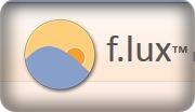 flux ile goz sağlığı