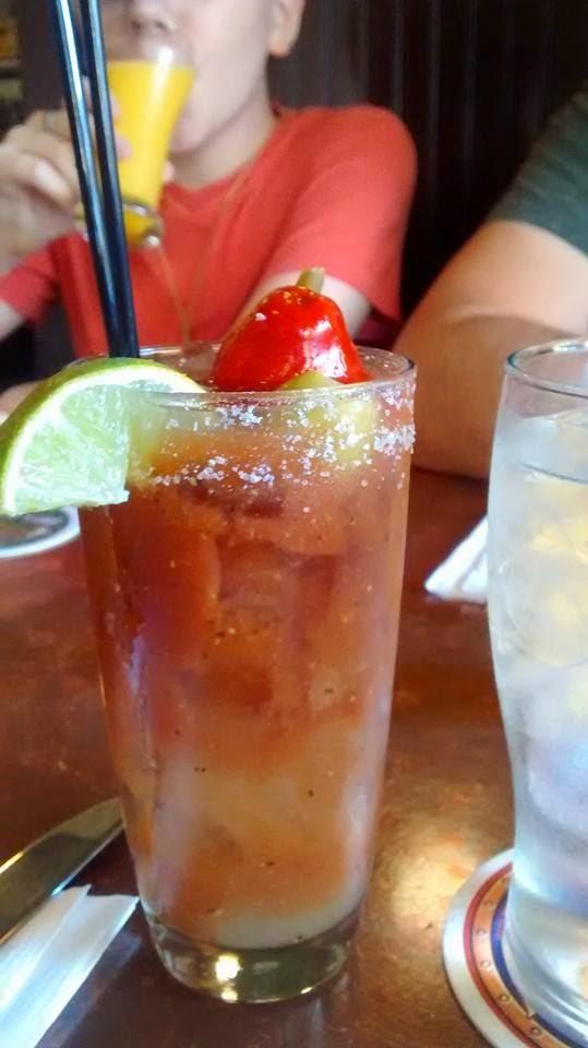 Gyros Gyros Refreshing Drink