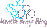 Health Ways Blog