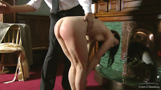 nakazal-eroticheskie-gornichnie-video