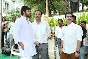 Gopal Gopala Movie Opening event Photos-thumbnail-4