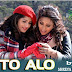 Eto Alo Lyrics - Katmundu | Shreya Ghoshal