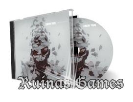 Linkin Park - Road To Revolution Full Album Free Download