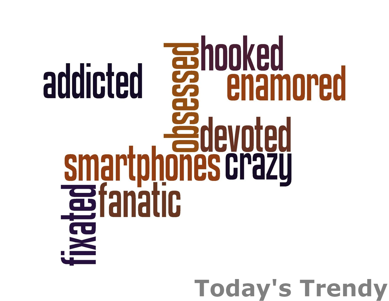 smartphone-addiction