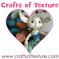 Crafts of Texture