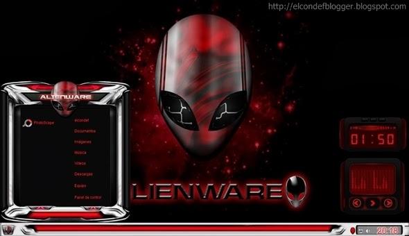 tema+alienware+red+para+windows+7.jpg