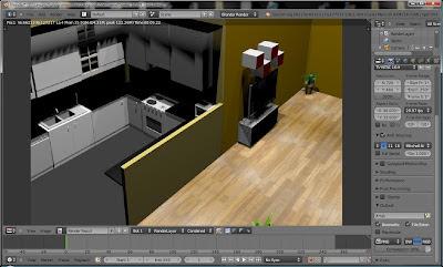 Software gratis per arredare una stanza rockfile for Progettare stanza 3d