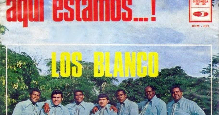 Aldemaro Romero And His Salon Orchestra - Venezuelan Fiesta