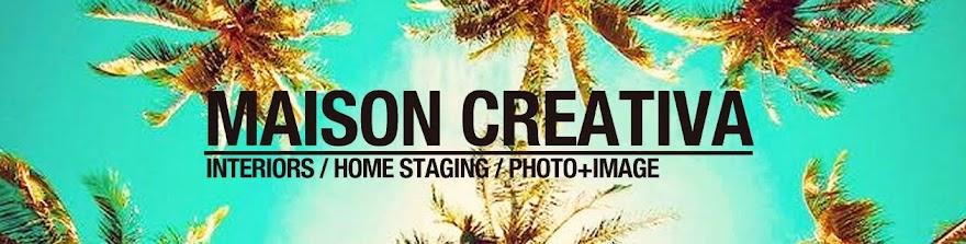 Maison Creativa