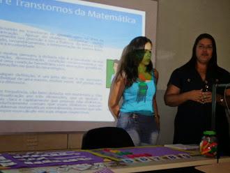 Seminario de Educação Inclusiva