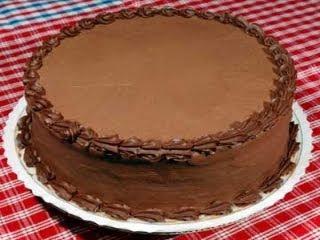 Rođendanska torta download besplatne pozadine slike za mobitele