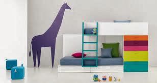 Informaci n de mobiliario muebles piferrer y bm2000 la for Piferrer muebles catalogo