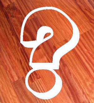 Tarima flotante o suelo laminado: Terminolog�a correcta de los suelos de madera.