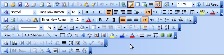 microsoft powerpoint 2003 tutorial for beginners pdf