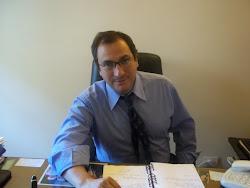 Estudio Juridico Aramburu & Asociados