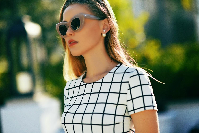 kristina-bazan-white-double-sided-dior-pearl-earrings