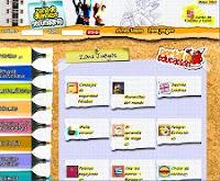 http://www.educa.jcyl.es/zonasecundaria/es/tipologia-recursos/zona-juegos/zona-juegos