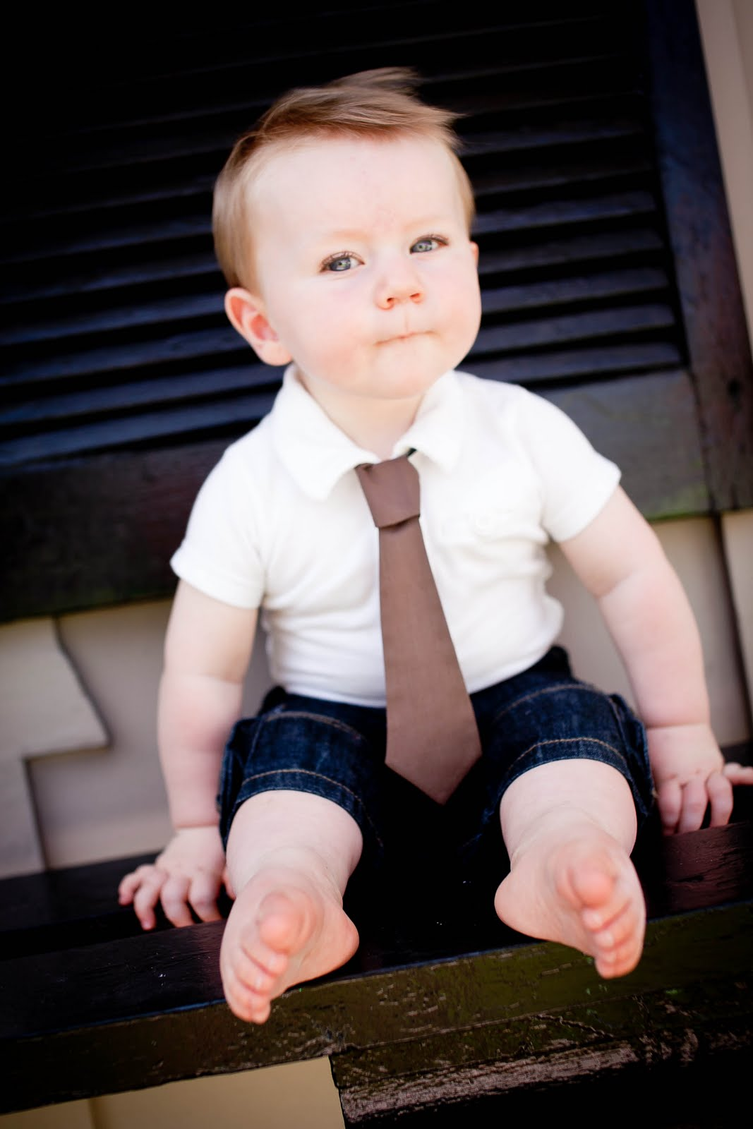 Chubby Baby Boutique Necktie S For Your Little Baby Boy