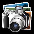 Enjoy Editor foto - Aplikasi Edit Foto untuk membuat Meme Rage