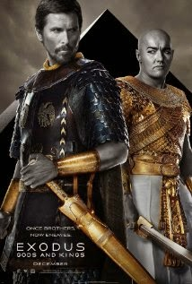sinopsis dan cerita film exodus gods and kings