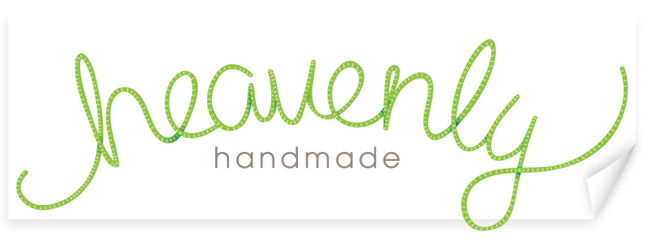 HeavenlyHandmade