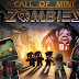 Baixar Call Of Mini Zombies - Galaxy Y