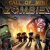 Baixar Call Of Mini Zombies - Galaxy Y