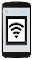 Cara Setting Dan Mengaktifkan Tethering Portable Hotspot Android