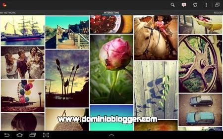 Edita fotografias en tu teléfono con PicsArt Photo Studio