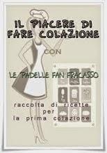 http://lepadellefanfracasso.blogspot.it/2014/03/il-piacere-di-fare-colazione-una.html#more