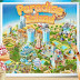 Paradise Island 2.4.8 .apk Download For Android