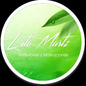 El Blog de Lito Martz